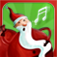 Christmas Carols for Kids, Sing Along Songs - Jolly Jingle Free