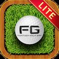 Fantasy Golf App Lite